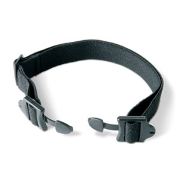 Garmin ELASTIC STRAP FOR HEART RATE MONITOR