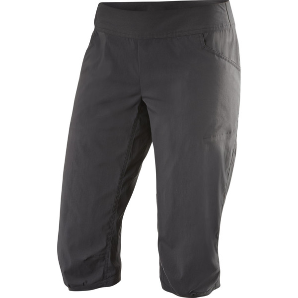 Haglöfs AMFIBIE II LONG SHORTS WOMEN Naiset