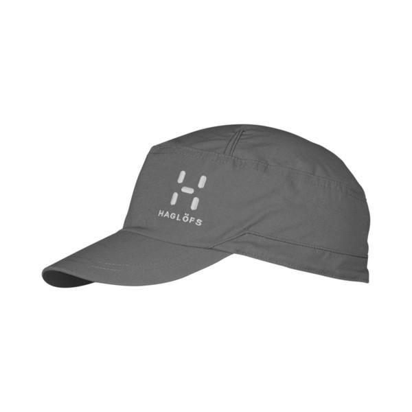 Haglöfs ANDO II CAP Unisex