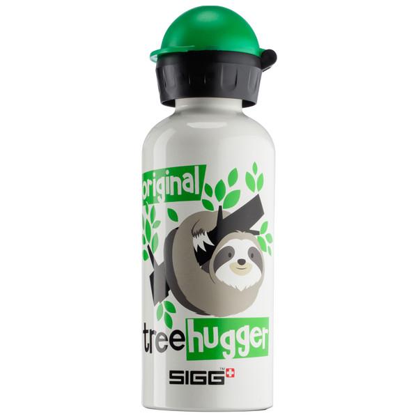 Sigg CUIPO TREE HUGGER 0,4L