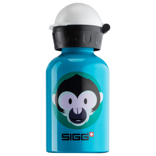 Sigg CUIPO SLY' S FACE 0,3L