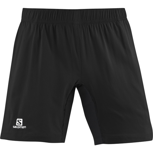 Salomon TRAIL TWINSKIN SHORT M Miehet