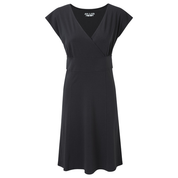Royal Robbins ESSENTIAL DRESS Naiset