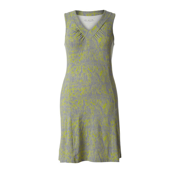 Royal Robbins ESSENTIAL HENNA DRESS Naiset