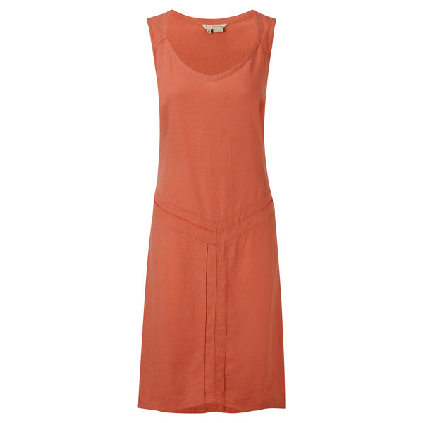 Royal Robbins PANORAMA DRESS Naiset