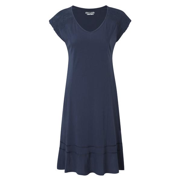 Royal Robbins SOOKIE DRESS Naiset