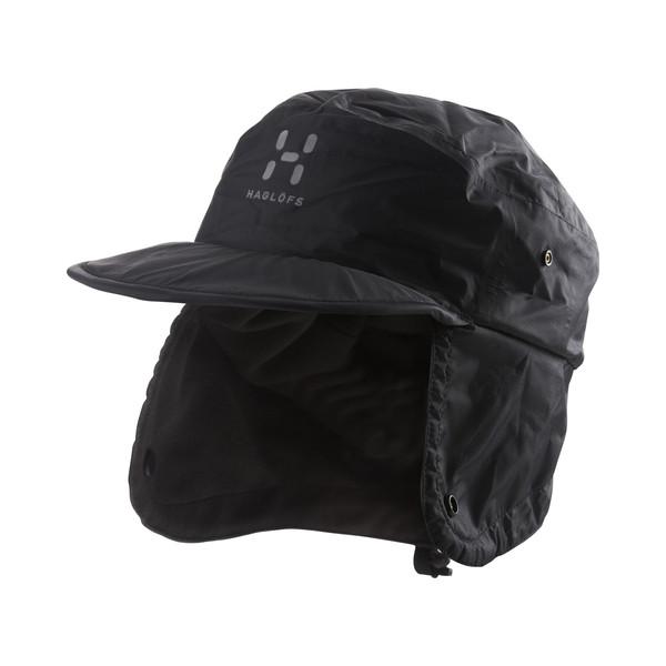 Haglöfs MOUNTAIN II CAP Unisex