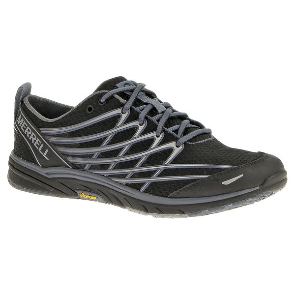 Merrell RUN BARE ACCES ARC 3 Naiset