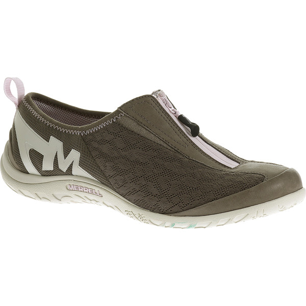 Merrell ENLIGHTEN GLITZ BREEZE Naiset
