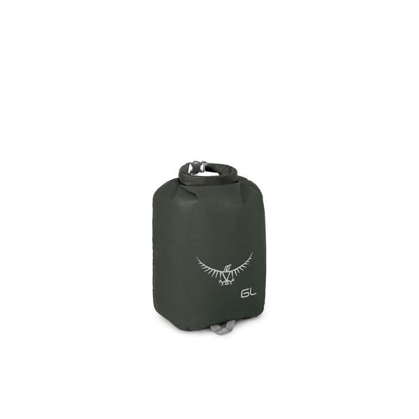 Osprey ULTRALIGHT DRYSACK 6