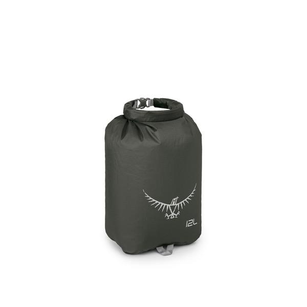 Osprey ULTRALIGHT DRYSACK 12