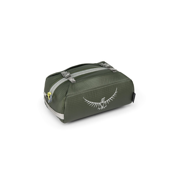 Osprey ULTRALIGHT WASHBAG PADDED Unisex
