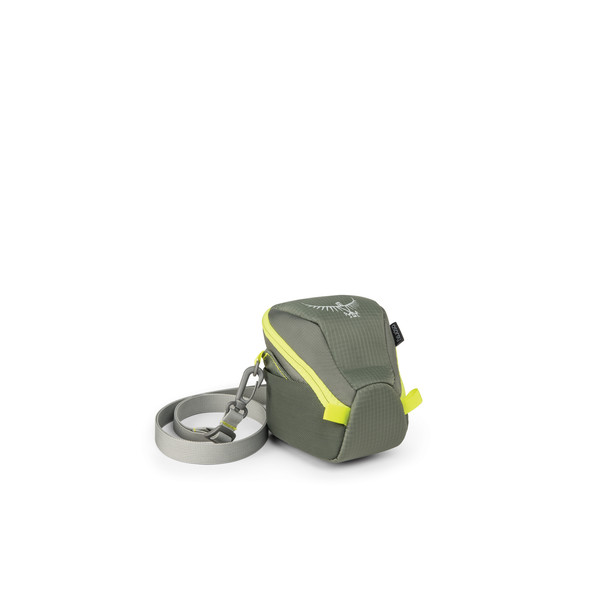 Osprey ULTRALIGHT CAMERA BAG L Unisex