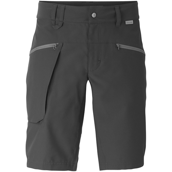Houdini M' S GRAVITY LIGHT SHORTS Miehet