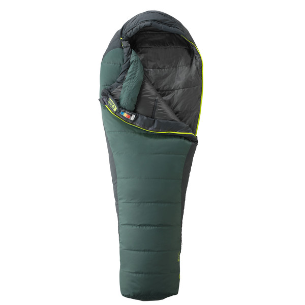 Marmot ELECTRUM 30 LONG LZ Unisex