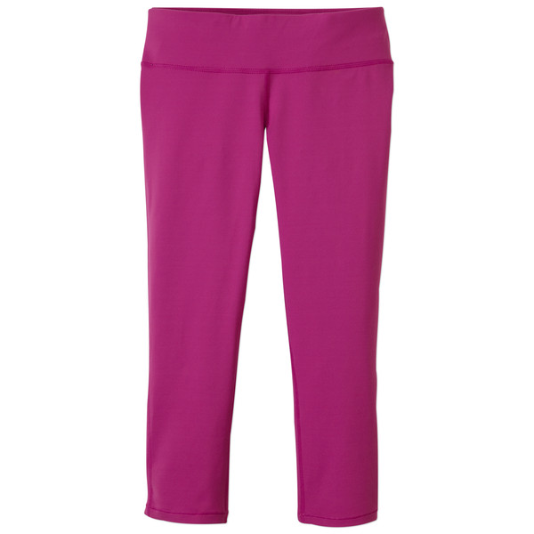 Prana ASHLEY CAPRI LEGGING Naiset