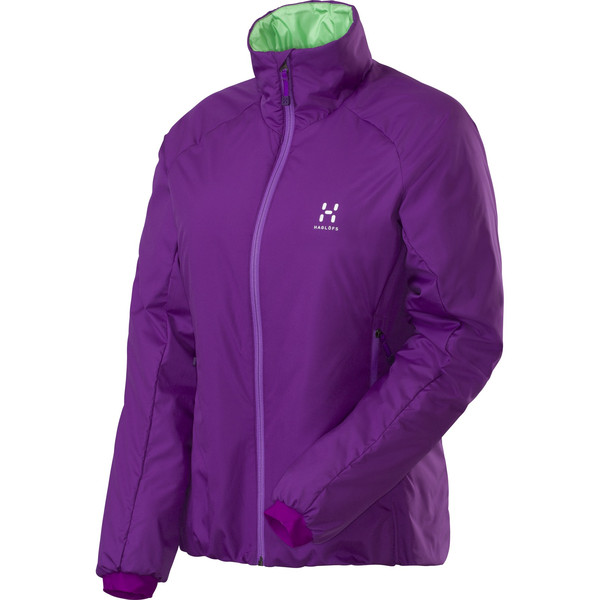 Haglöfs BARRIER III JACKET WOMEN Naiset