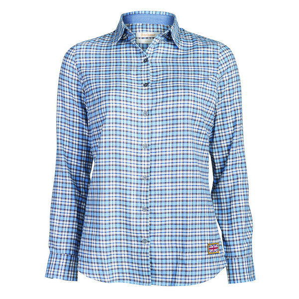 Barbour CRAFT SHIRT Naiset