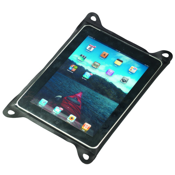 Sea to Summit TPU GUIDE WATERPROOF CASE FOR MEDIUM TABLETS &  IPADS