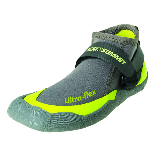 Sea to Summit FLEX BOOTIES Unisex