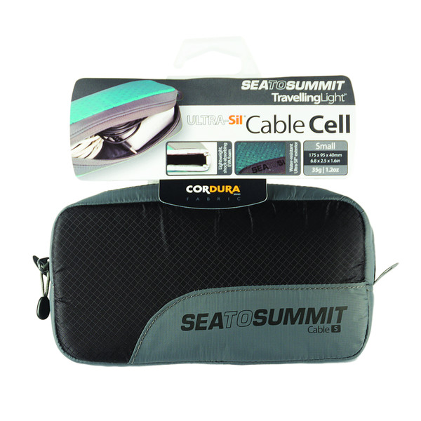 Sea to Summit CABLE CELL SMALL