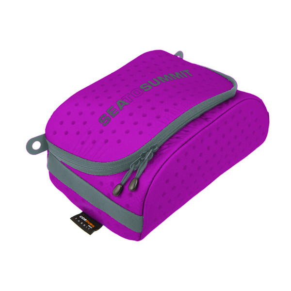 Sea to Summit PADDED SOFT CELL L