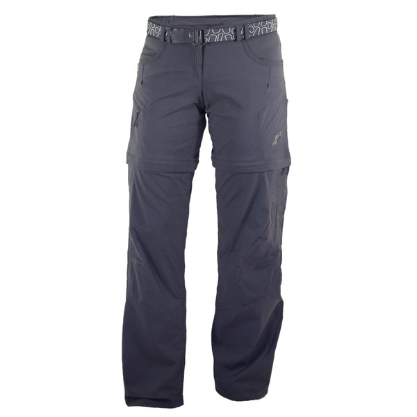 Warmpeace FORDING ZIP-OFF PANTS Miehet