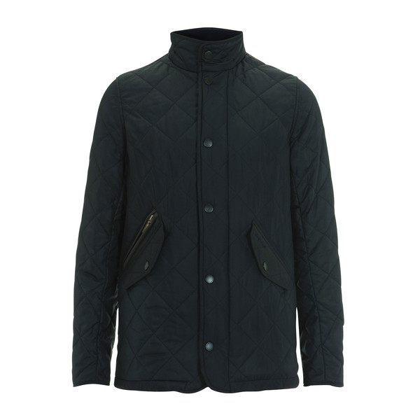 Barbour BARBOUR CHELSEA SPORTS Miehet