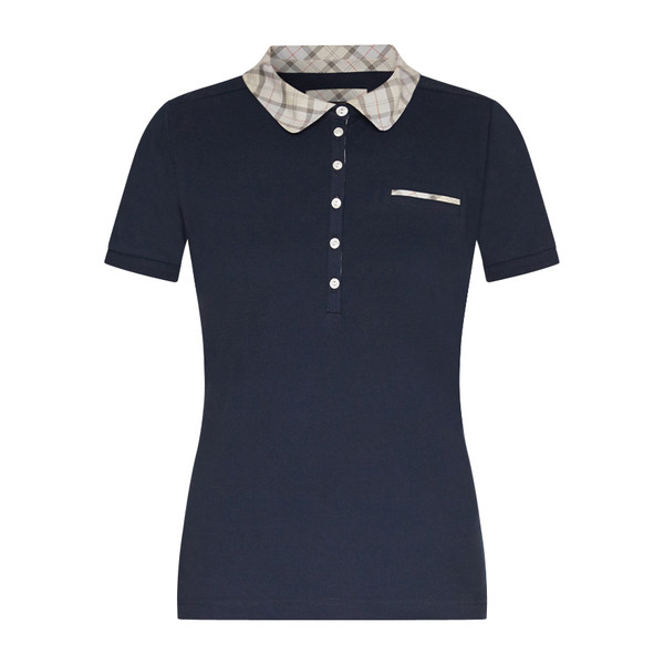 Barbour MILLER POLO Naiset