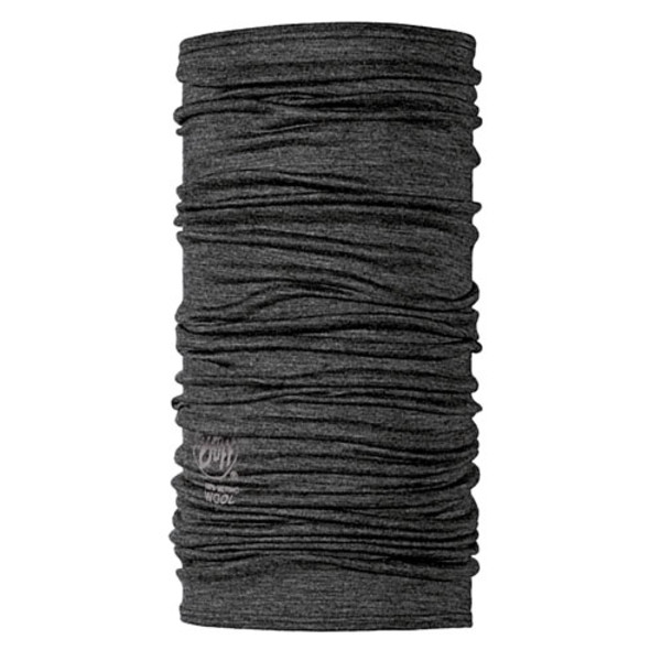 Buff LIGHTWEIGHT MERINO WOOL BUFF Unisex