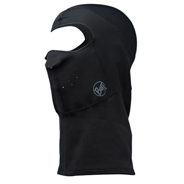 Buff BALACLAVA CROSS TECH Unisex