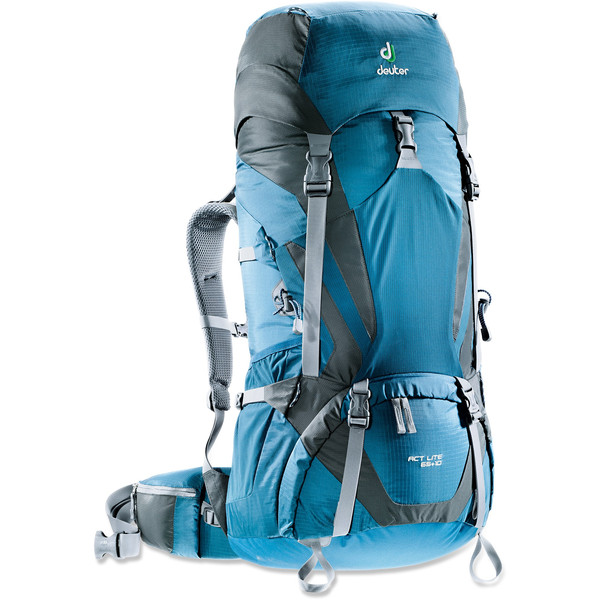 Deuter ACT LITE 65+10 Unisex