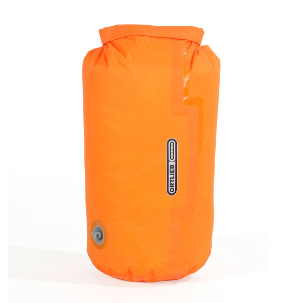 Ortlieb DRY BAG PS10 WITH VALVE 7L