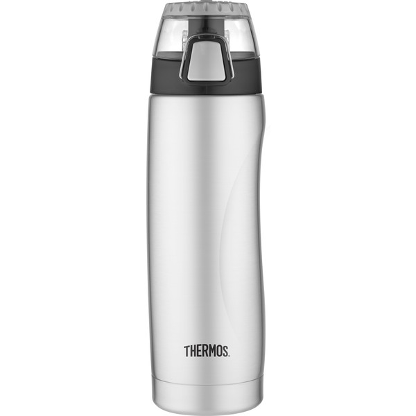 Thermos STAINLESS STEEL DRINK BOTTLE 530ML