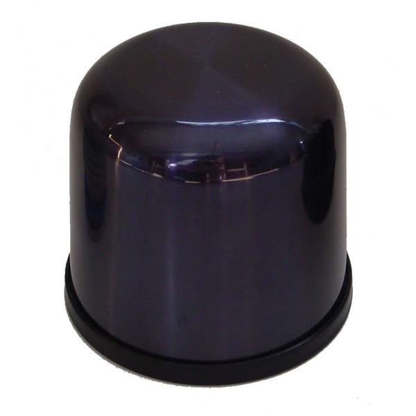 Thermos FBB KUPPI 0,3& 0,5 L PULLOILLE