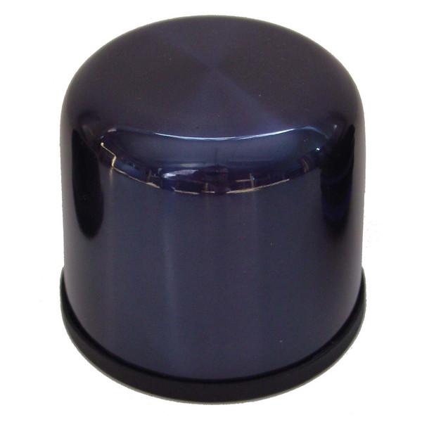 Thermos FBB KUPPI 0,75& 1,0 L PULLOILLE