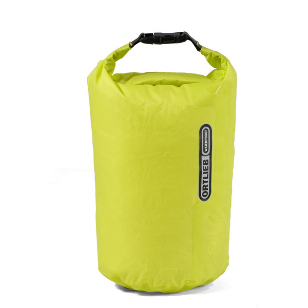 Ortlieb ULTRA LIGHTWEIGHT DRY BAG PS10 3L