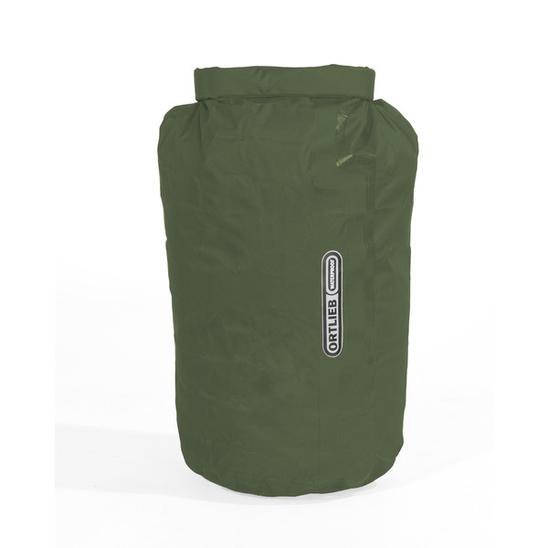 Ortlieb ULTRA LIGHTWEIGHT DRY BAG PS10 7L