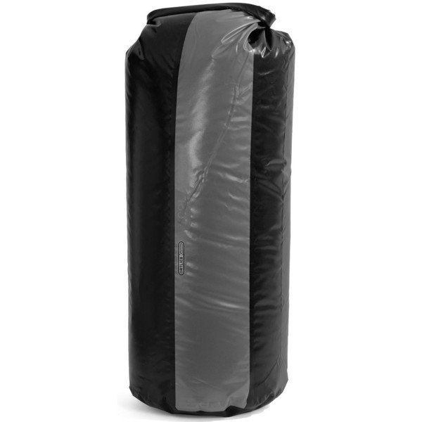 Ortlieb DRY BAG PD350 109L