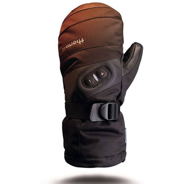 Therm-ic POWERGLOVES IC 1300 MITTENS UNI Unisex
