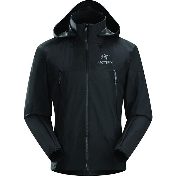 Arc´teryx BETA LT HYBRID JACKET Miehet