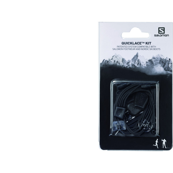 Salomon QUICK LACE KIT