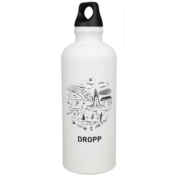 Sigg DROPP 0,6L