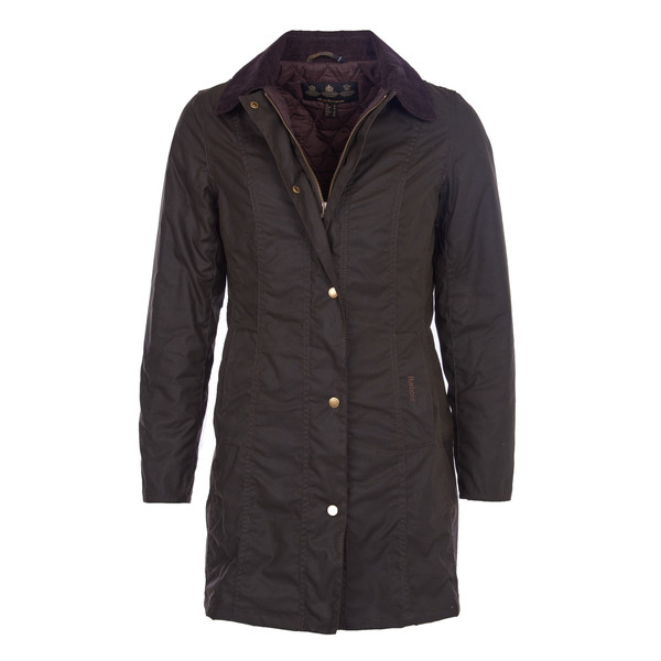 Barbour BELSAY Naiset
