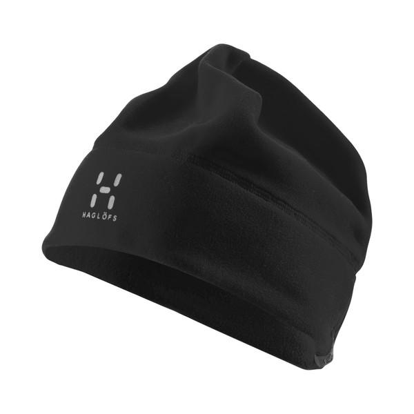Haglöfs WIND III CAP Unisex