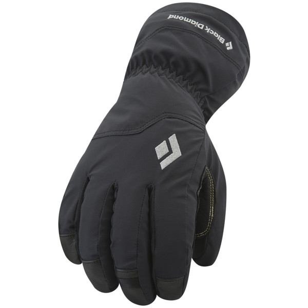 Black Diamond GLISSADE GLOVES Unisex