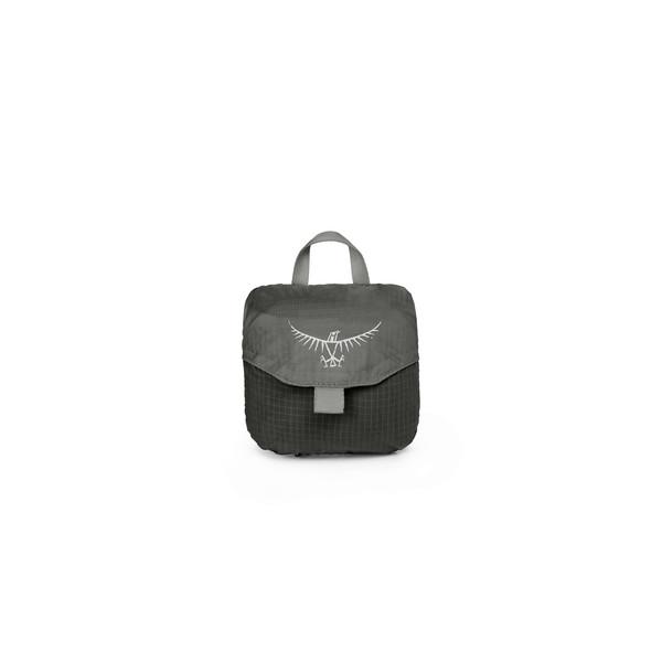 Osprey ULTRALIGHT STUFF PACK - Partioaitta 6ba3f6dcfc
