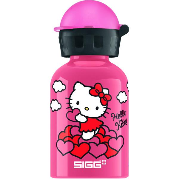 Sigg HELLO KITTY HEARTS 0,3L Lapset