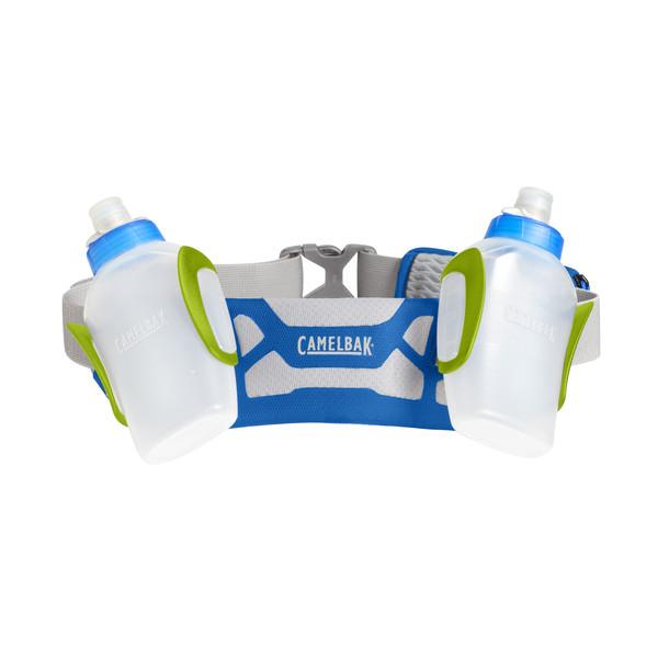 Camelbak ARC 2 Unisex