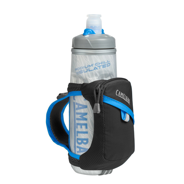 Camelbak QUICK GRIP CHILL 0,6L